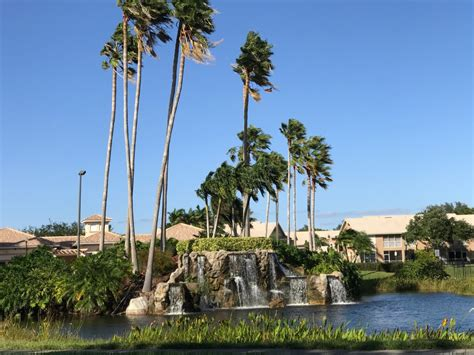 churches in fort myers