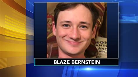 How To Search For Missing Search For Missing Penn Student In California 6abc