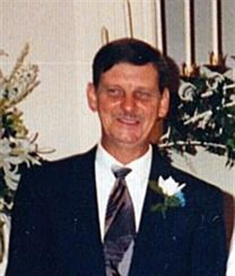 mike ford obituary booneville mississippi legacy