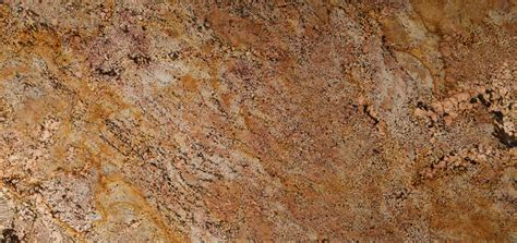 Renew Kitchen Cabinets by Crema Bordeaux Granite Countertops Seattle