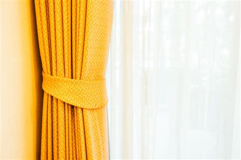 curtain cleaners specialist curtain cleaners london curtain menzilperde net