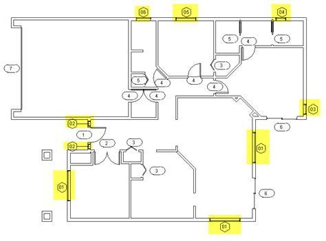 revit tutorial residential engineer civil revit jeffery j jensen wiki