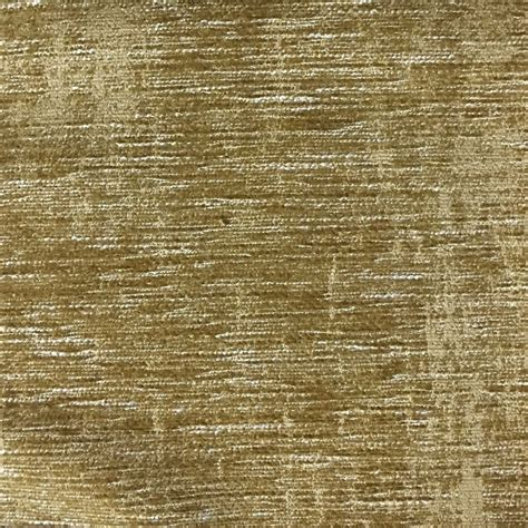 upholstery fabric free sles saunders modern chenille upholstery fabric by the yard