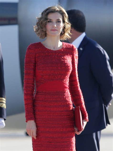 las mujeres de la realeza con mas estilo soyactitud letizia y el estilo de las mujeres de la realeza europea