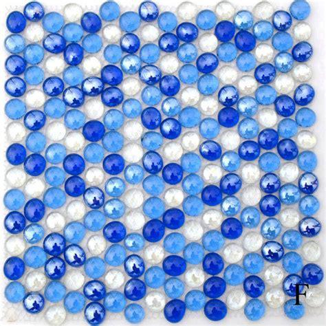 mosaikfliesen rund fishzero dusche mosaik rund verschiedene design
