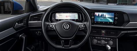 fold   adjust  rear seats   volkswagen atlas
