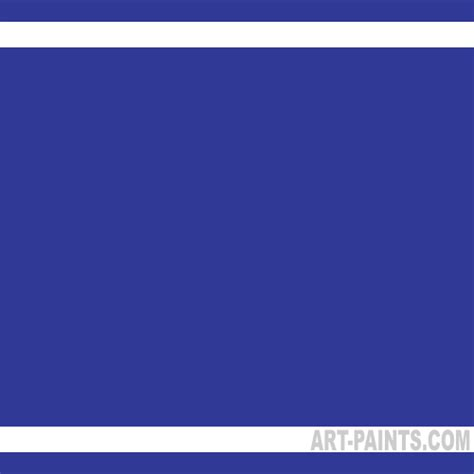 ultramarine color ultramarine blue professional flow acrylic paints fub2