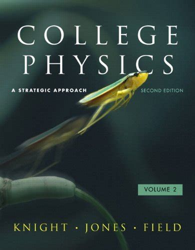 college physics a strategic approach volume 1 chs 1 16 4th edition books biography of author d booking appearances speaking