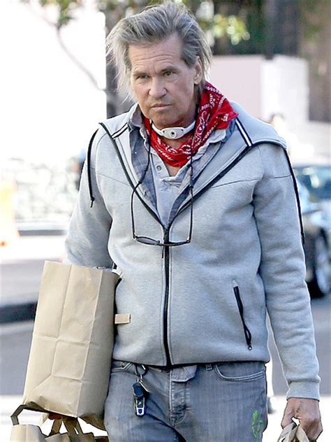 val kilmer 2014 trends now website val kilmer spotted without breathing aid for the first