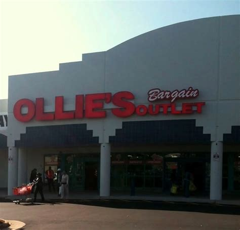 S Kitchen Capital Blvd by Ollie S Bargain Outlet Outlet Stores 3501 Capital Blvd
