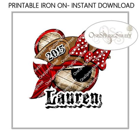 ahoy matey pirate printable iron on label by hamandpea on etsy 17 best images about pirates and mermaids on pinterest