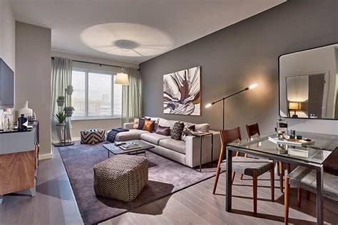 hoboken 1 bedroom apartments vine hoboken hoboken s newest luxury apartments
