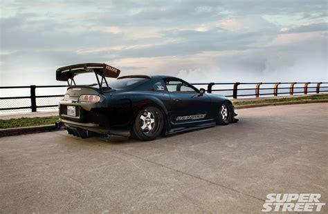 widebody supra wallpaper 1994 toyota supra cars tuning wallpaper 2048x1340