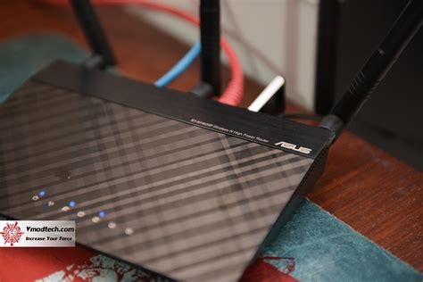 Router Asus Rt N14uhp asus rt n14uhp n300 single band high power router review