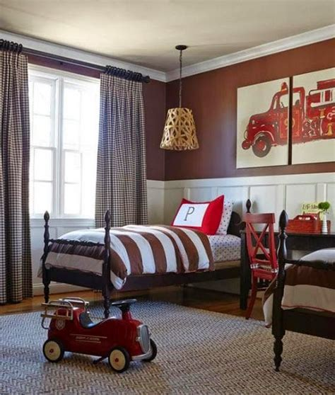 1000 ideas about toddler boy bedrooms on