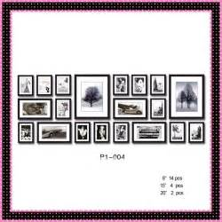 wall templates for hanging pictures wall frame set picture more detailed picture about photo