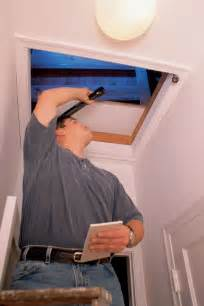 home inspector home inspection expert greenwade inspections