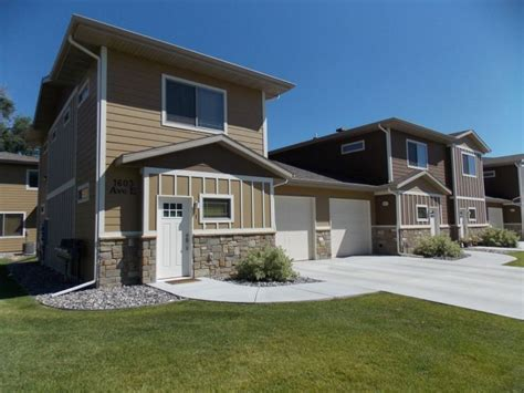 houses for rent in billings mt 1527 best images about houses for rent in billings mt on pinterest