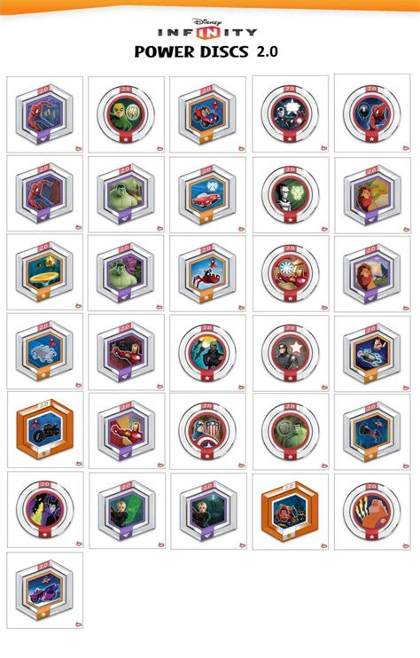 disney infinity power chips 311 best images about disney infinity on