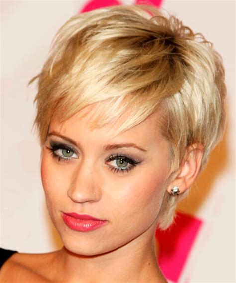 New Summer Hairstyles by Summer Hairstyles Hairstyles