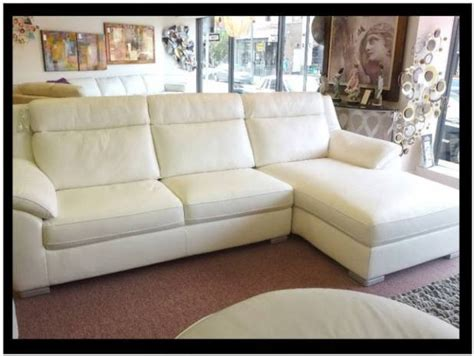 black friday deals on leather sofas black friday leather sofa brokeasshome com