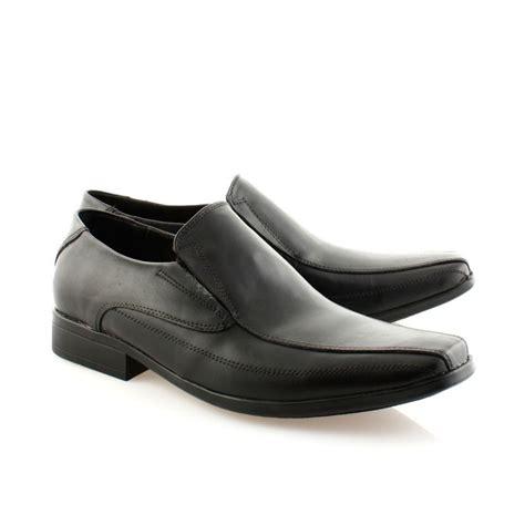 imagenes groseras de zapatos zapato de vestir calzados batistella