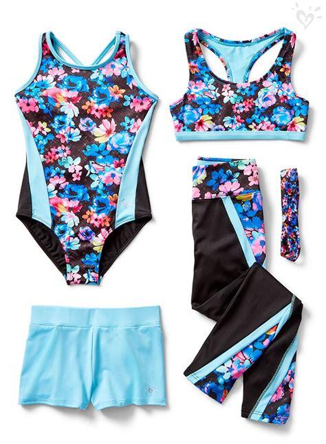 17 best ideas about gymnastics clothes on