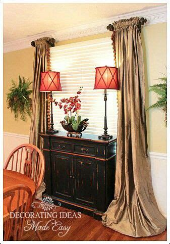 dining room window ideas buffet in front of window dining room pinterest the