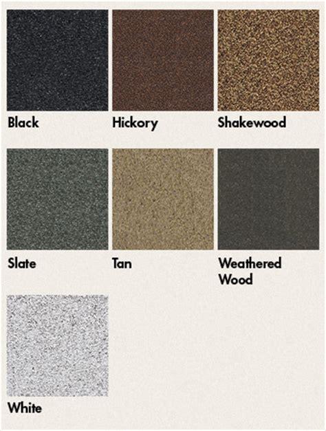 liberty colors gaf liberty roll roofing membrane