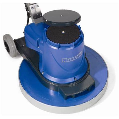 Scrubbing Machine npr1523 floor scrubbing polishing cleaning machine nupower numatic