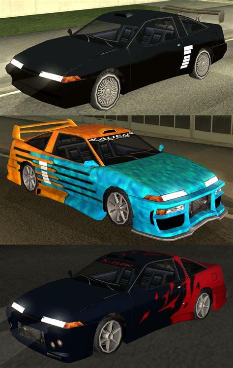 Car Modification Gta V by Gta Car Modification Oto News