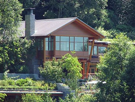 Bill Gates House Tour by Bill Gates House Tour Techeblog