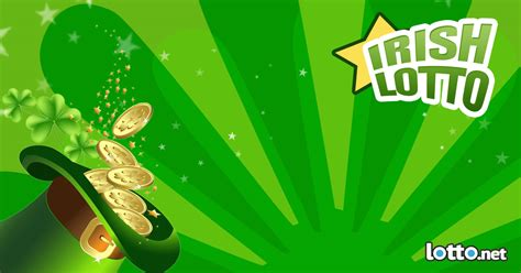 Irish Sweepstakes - image gallery irish lottery results today