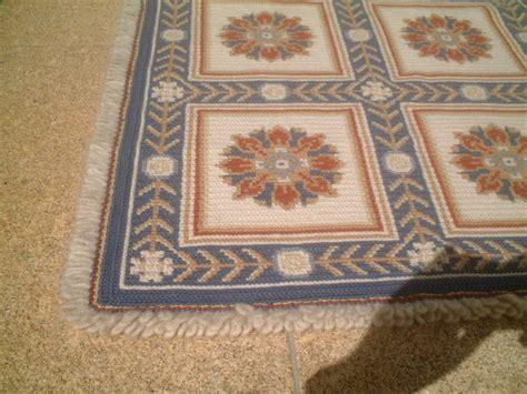 portuguese rugs portuguese needlepiont rugs portuguese rugs