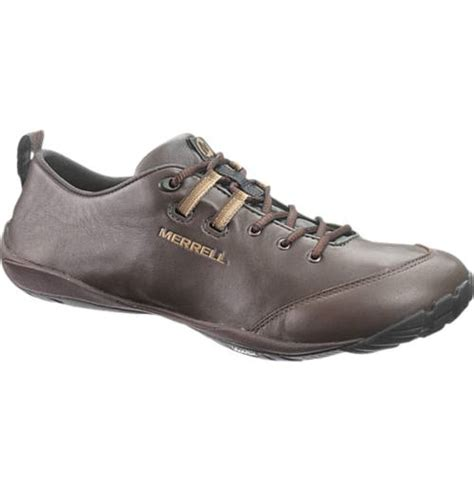 barefoot shoes for merrell barefoot shoes