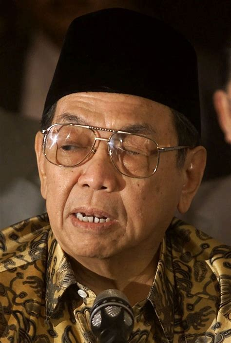 biography habibie abdurrahman wahid gus dur biography the perfect man
