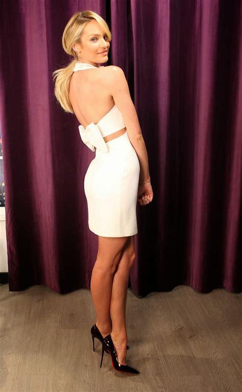 celeb high heel candiceswanepoel in high heels celebs in stiletto heels