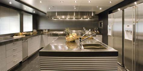 ernestomeda cucine italian modern design kitchens ernestomeda yacht division