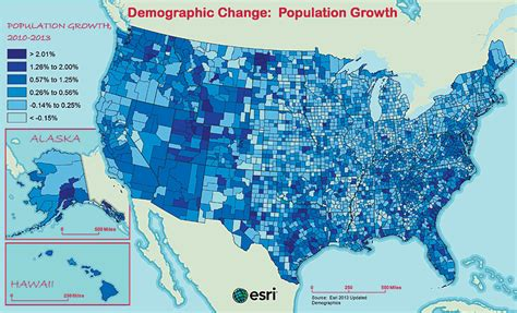 us map population growth binghamton sur topsy one