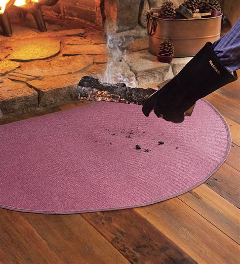 Hearth Rug Clearance by The Best 28 Images Of Hearth Rug Fireproof