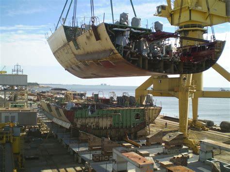 ship engine room design navy benefits from stable ddg 51 program navy live