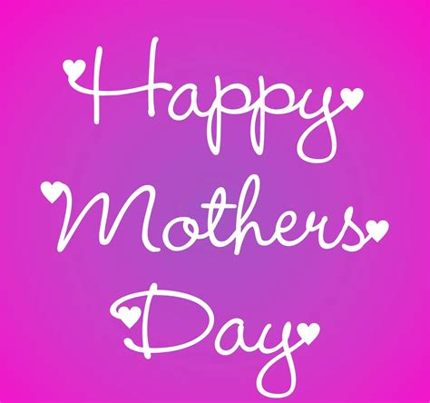 happy mothers day quotes  mothers day quotes