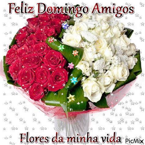 imagenes feliz tarde amigos imagenes de hola amigo hola buena tarde poster sully