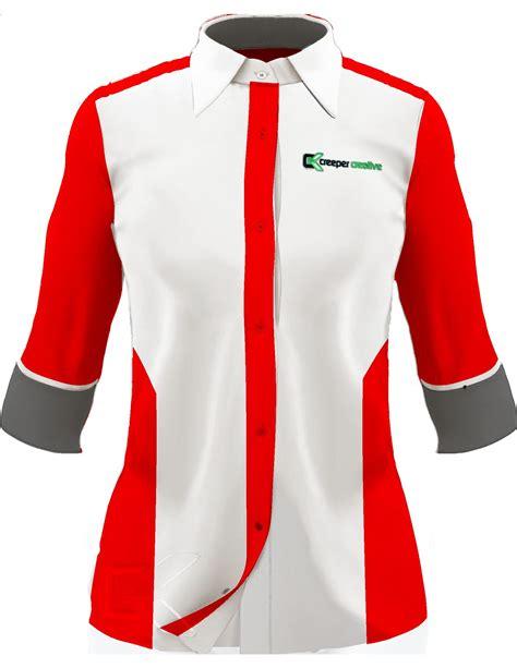 Baju Design baju korporat design baju korporat muslimah design baju