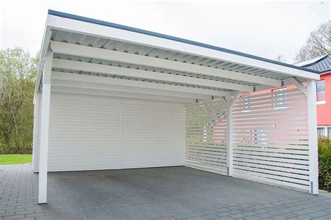 carport holz schweiz ihr wunsch carport kostenlos selbst zusammenstellen