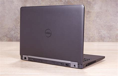 dell latitude  full review  benchmarks