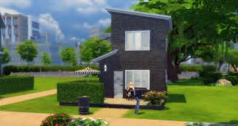 Build House Online build own house online printable images
