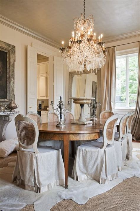 Formal Dining Room Chandelier Southern Magazine Formal Dining Room The Beautiful Chandelier And Chair