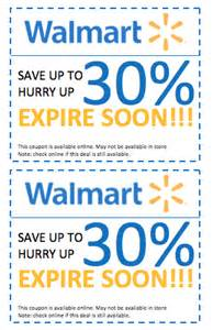 Walmart Automotive Discount Printable Coupons For Walmart It Up Grill