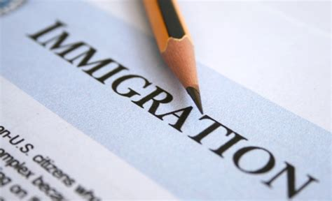 permesso di soggiorno permanente per extracomunitari indennit 224 di accompagnamento per i titolari di permesso di